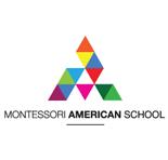 Montesori AS